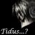 :icontidus-fair:
