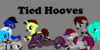 :icontiedhooves: