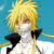 :icontier-guardian-dragon: