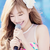 :icontif-fany: