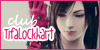 :icontifalockhart-club: