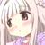 :icontiff---k: