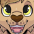 :icontiffwolffarts: