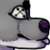 :icontigerapple5: