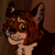 :icontigerclaw199: