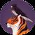:icontigerhawk01: