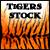 :icontigers-stock: