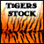 :icontigers-stock: