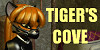 :icontigerscove: