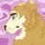 :icontigerwolf8489: