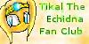 :icontikaltheechidnaclub: