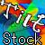 :icontilt-stock: