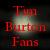 :icontim-burton---fans: