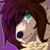 :icontimberwing-the-pony: