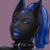 :icontimberwolf910: