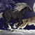 :icontimberwolfhorse: