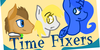 :icontime-fixers: