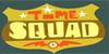 :icontime-squad:
