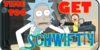 :icontime-to-get-schwifty:
