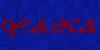 :icontimelady-ocs-unite: