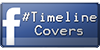 :icontimeline-covers: