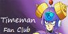 :icontimemanfanclub:
