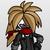 :icontimemaster3223: