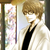 :icontimfortune9: