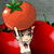 :icontimido-tomate: