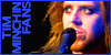 :icontimminchin-fanclub: