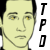:icontin-plated-dictator: