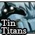 :icontin-titan: