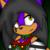 :icontinathewolf97: