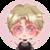 :icontinayuki: