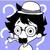 :icontine-kun: