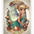 :icontink-tinker:
