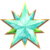 :icontink333cp: