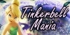 :icontinkerbell-mania: