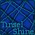 :icontinsel-shine: