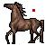 :icontiny-elk: