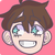 :icontiny-pink-monster: