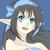 :icontiny-priestess: