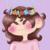 :icontiny-sakura-kitsune: