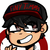 :icontiny-timms: