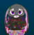 :icontinypandacollections: