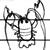:icontira-kun: