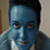 :icontired-blue-boy: