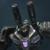 :icontitanium-titan2: