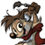 :icontitash-the-meerkat: