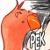 :icontitbird: